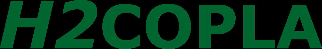 H2COPLA_logo.png