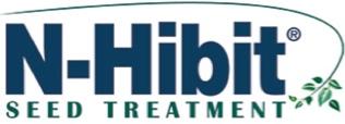 N_Hibit_logo.jpg